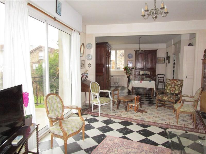 Vente maison / villa Le chesnay 1240000€ - Photo 1