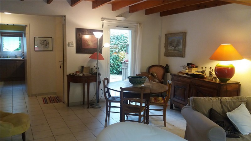 Vente maison / villa St gely du fesc 349000€ - Photo 2