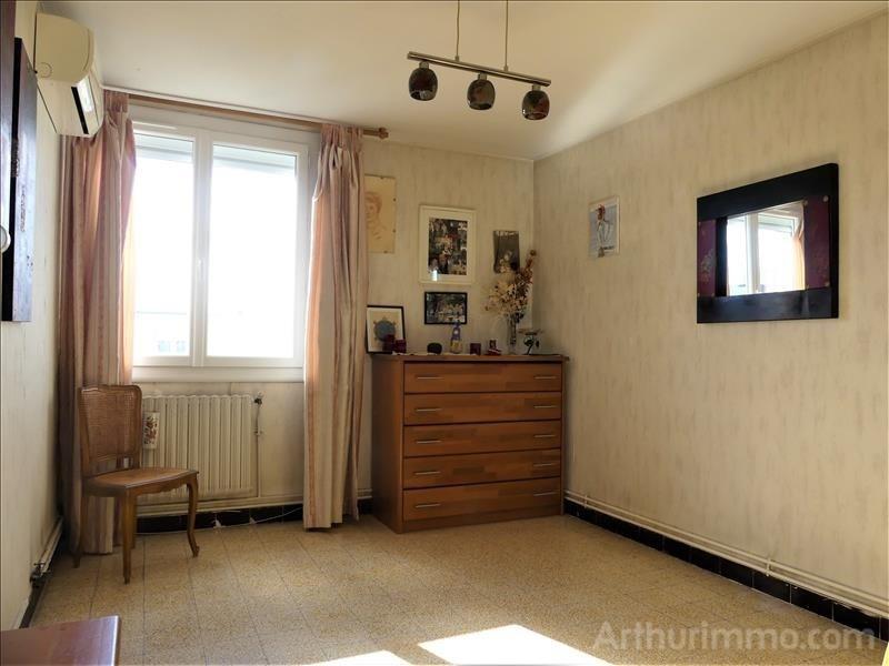 Vente appartement Montpellier 143000€ - Photo 4