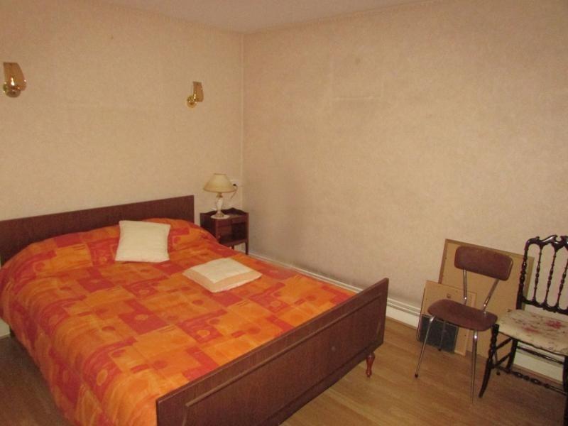 Vente maison / villa Limoges 149000€ - Photo 7