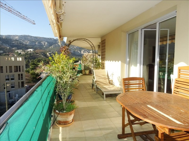 Vente appartement Marseille 9ème 335000€ - Photo 7
