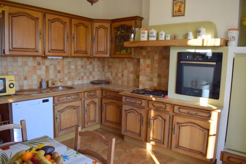 Vente maison / villa Seillans 498000€ - Photo 30