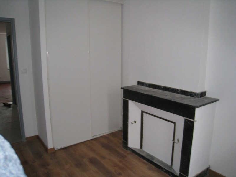 Location appartement Carcassonne 430€ CC - Photo 4