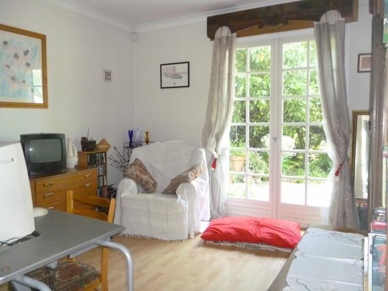 Vente maison / villa Quimper 239000€ - Photo 5