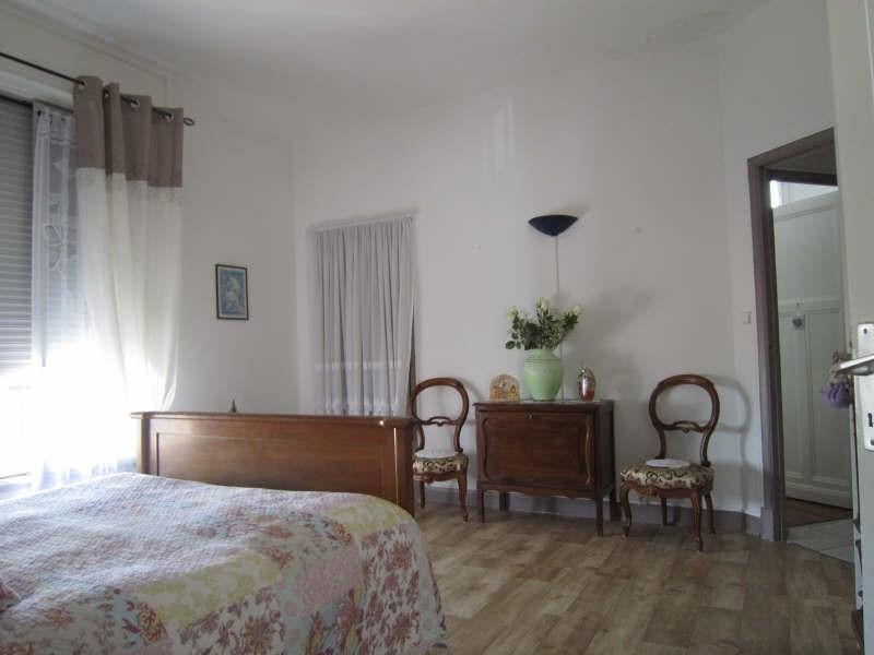 Produit d'investissement appartement Carcassonne 93000€ - Photo 2