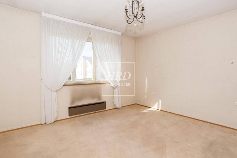 Sale house / villa Strasbourg 525000€ - Picture 9