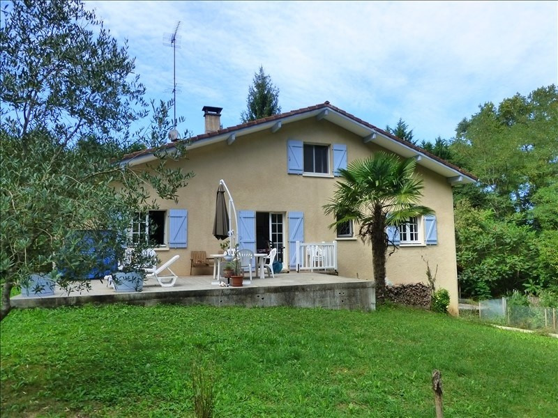 Sale house / villa Cauneille 346 000€ - Picture 1