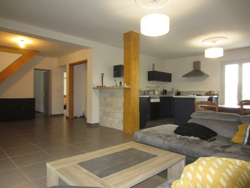Investment property house / villa Mauleon licharre 192000€ - Picture 2