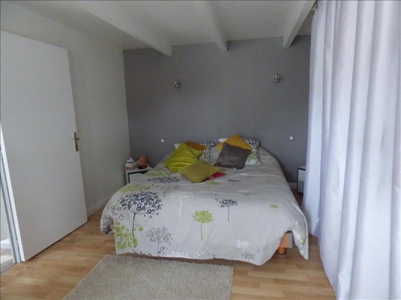 Sale house / villa Pedernec 159900€ - Picture 4