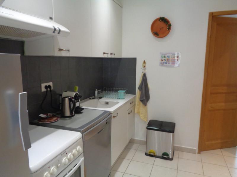 Deluxe sale house / villa Aups 735000€ - Picture 26