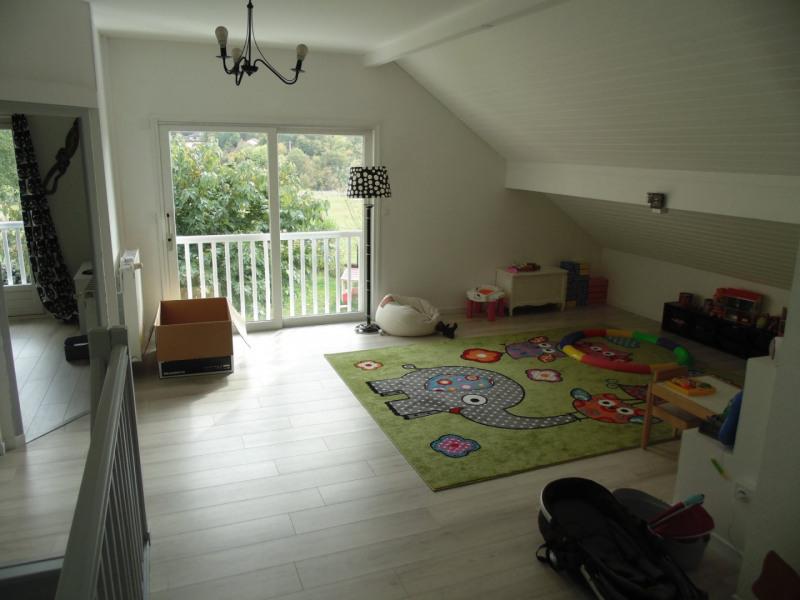 Vente maison / villa Cognin les gorges 259000€ - Photo 8