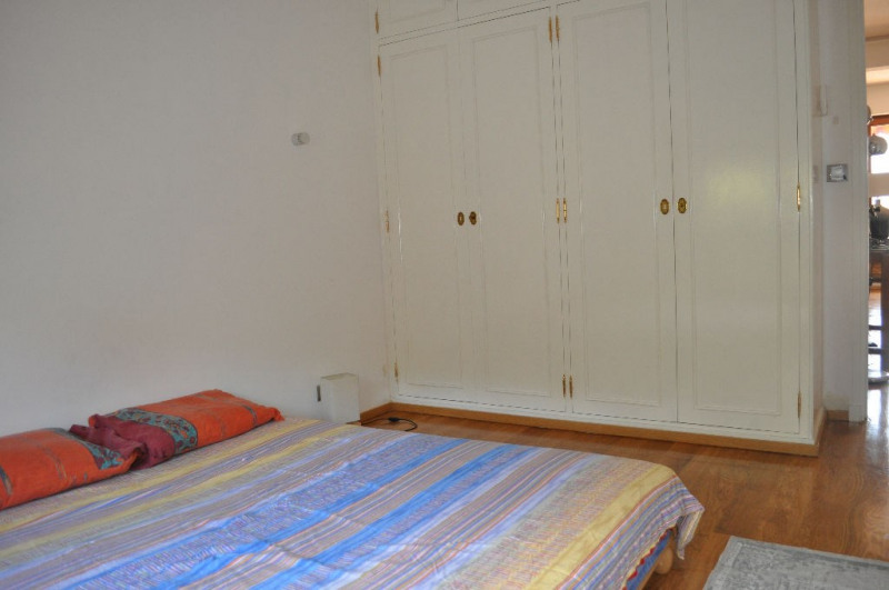 Vente appartement Nice 274 000€ - Photo 11