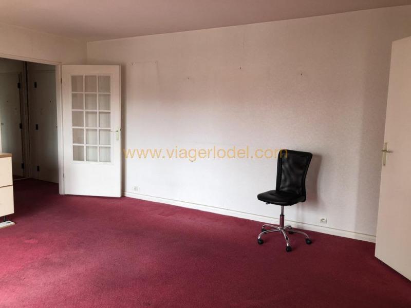 Viager appartement Deauville 60000€ - Photo 4