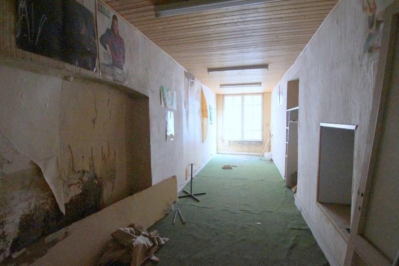 Verkauf mietshaus Le puy en velay 86000€ - Fotografie 7