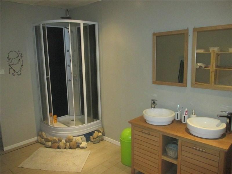 Sale house / villa St quentin 160000€ - Picture 2