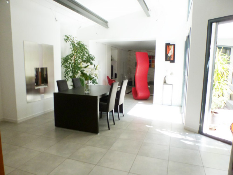 Vente appartement Avignon 525 000€ - Photo 5