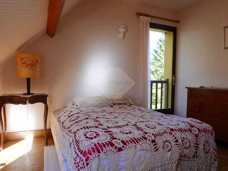 Sale house / villa Montreuil-l'argille 160000€ - Picture 9