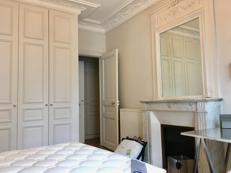 Alquiler  apartamento Paris 19ème 1785€ CC - Fotografía 8
