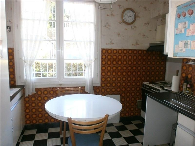 Vente appartement Nantes 135000€ - Photo 4