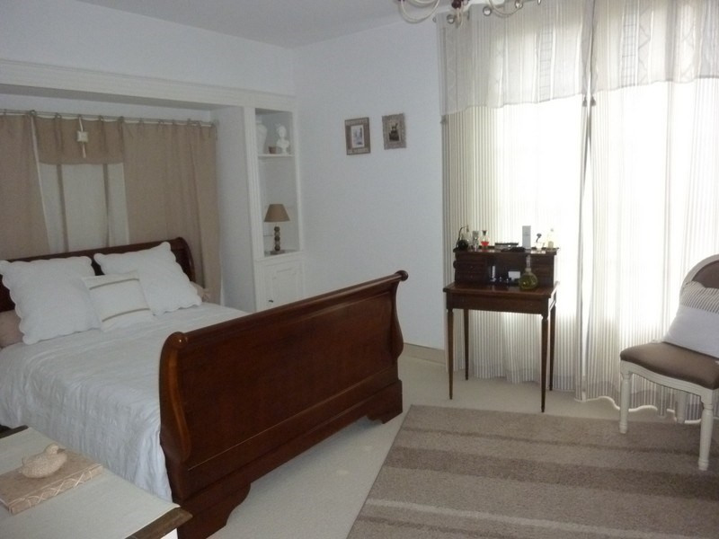Vente maison / villa Coutances 239000€ - Photo 6