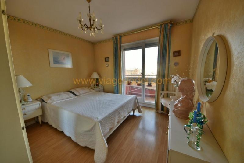 Viager appartement Lormont 95000€ - Photo 3