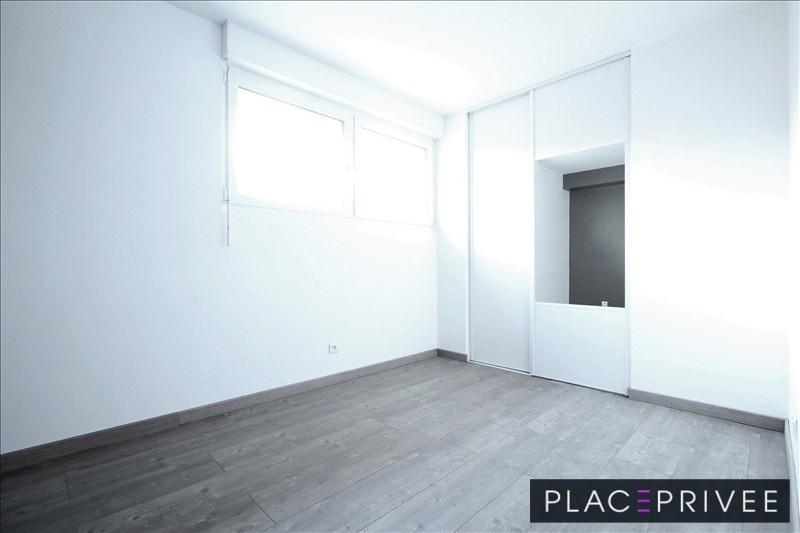 Location appartement Nancy 1090€ CC - Photo 5