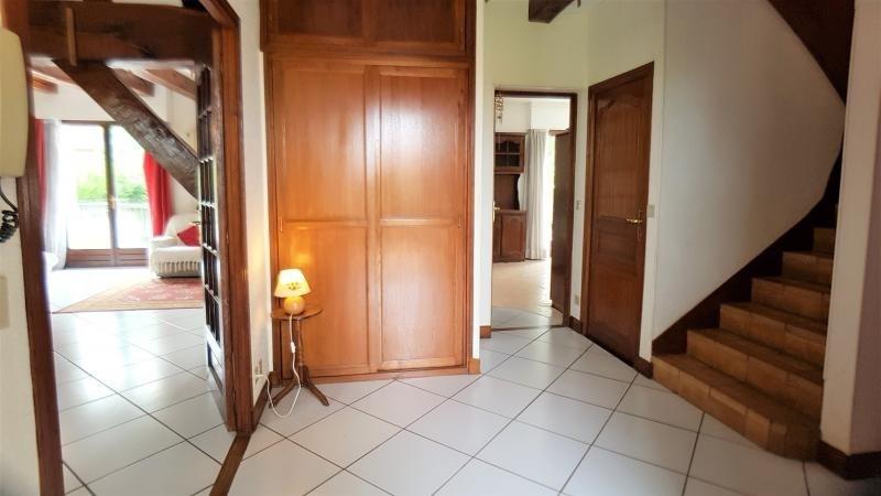 Vente maison / villa Noiseau 595000€ - Photo 3