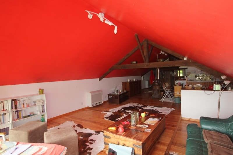 Vente maison / villa Villers sur mer 380000€ - Photo 6