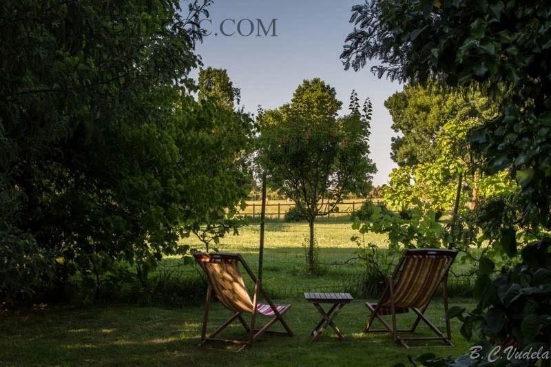 Vente de prestige maison / villa Jau dignac et loirac 994650€ - Photo 5