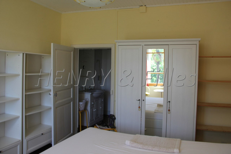 Vente maison / villa Samatan 265000€ - Photo 55