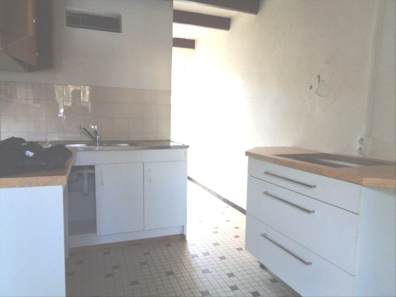 Vente maison / villa Thouare sur loire 150 640€ - Photo 4