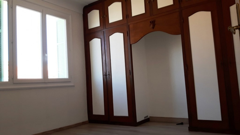 Vente appartement Ajaccio 129 000€ - Photo 2