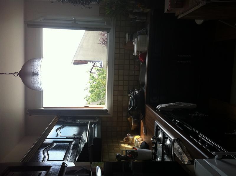 Vente Appartement 3 pièces 75m² Champigny sur Marne