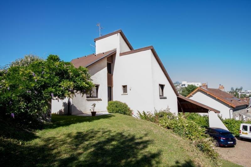 Sale house / villa Limoges 330750€ - Picture 6