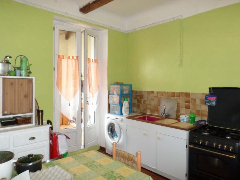 Location appartement Salon de provence 457€ CC - Photo 1