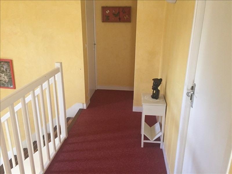 Sale house / villa Vallet 336900€ - Picture 3