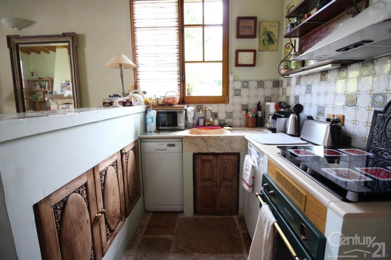 Immobile residenziali di prestigio casa Deauville 575000€ - Fotografia 11