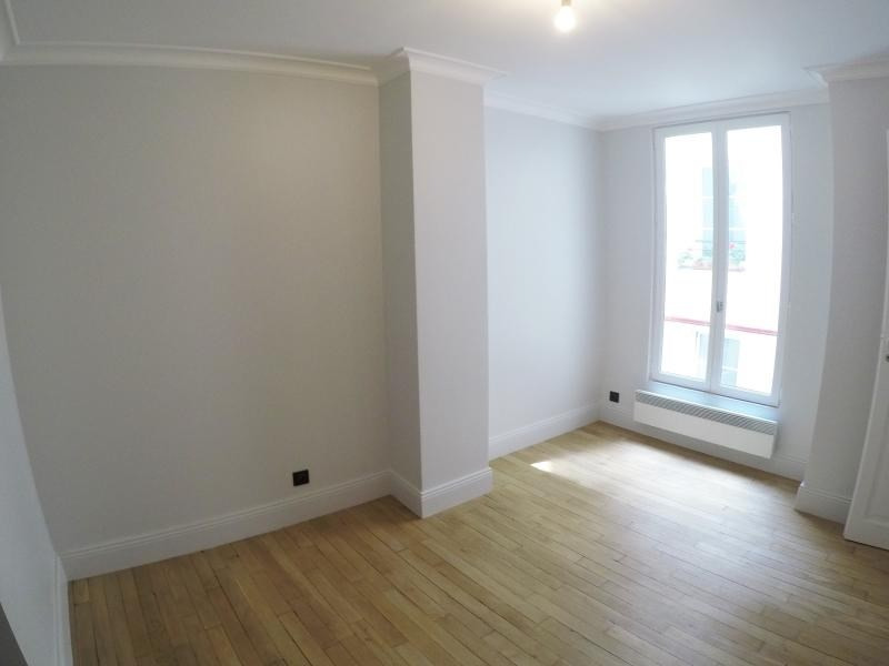 Sale apartment Paris 9ème 660 000€ - Picture 4