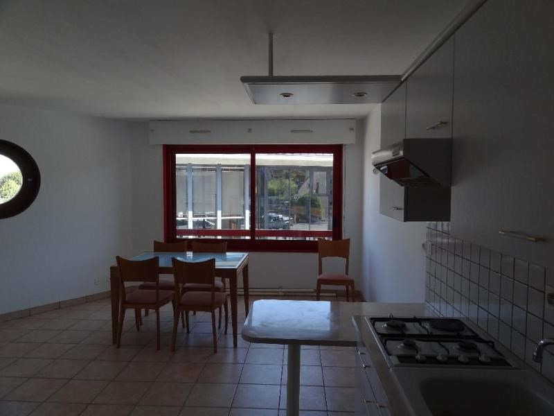 Location appartement Reignier-esery 700€ CC - Photo 2