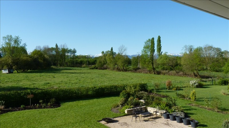 Deluxe sale house / villa Tarbes 583000€ - Picture 6