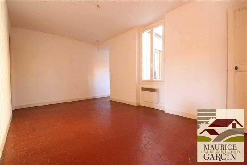 Produit d'investissement immeuble Cavaillon 441000€ - Photo 5