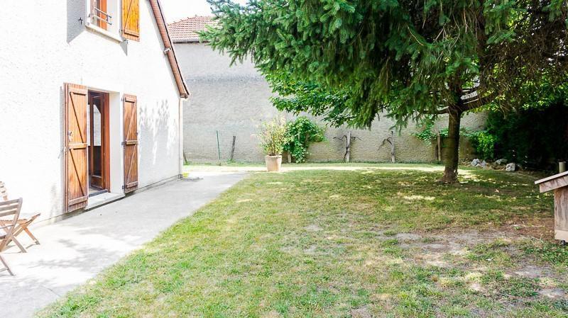 Vente maison / villa Billere 224000€ - Photo 3