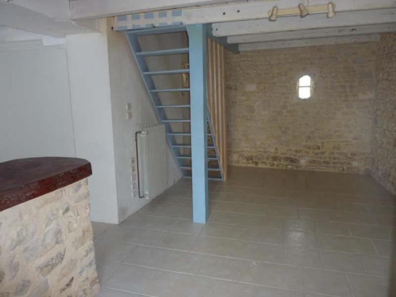 Vente maison / villa Lagord 210000€ - Photo 2