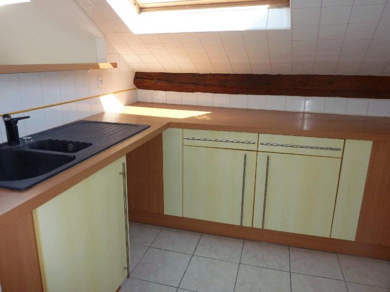Alquiler  apartamento Aix les bains 622€ CC - Fotografía 3