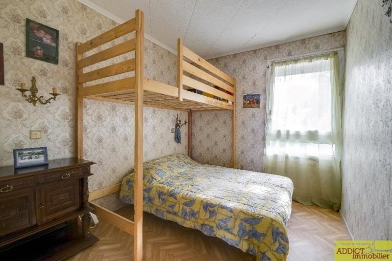 Vente maison / villa Saint-jean 189900€ - Photo 5