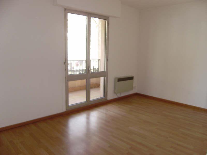 Vente appartement Salon de provence 142000€ - Photo 5