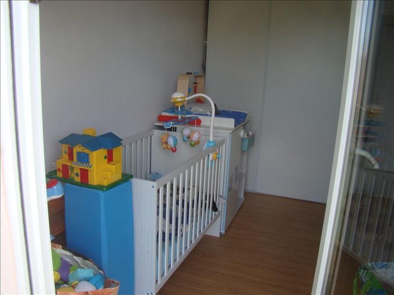 Sale apartment Sens 104640€ - Picture 9