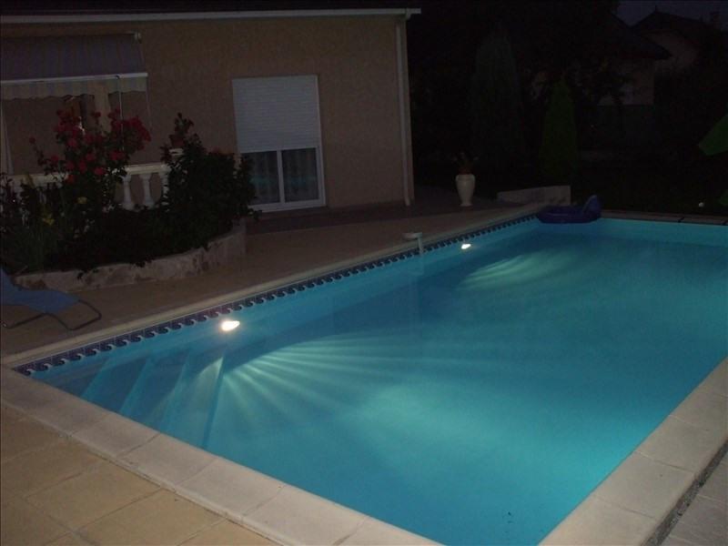 Vente maison / villa Nay 298000€ - Photo 3