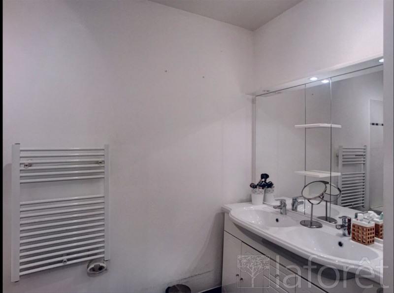 Sale apartment Menton 270000€ - Picture 6