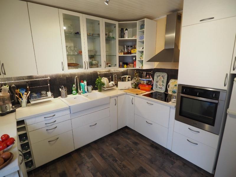 Sale house / villa Melun 285000€ - Picture 5